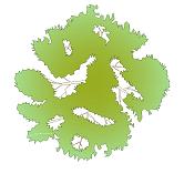 Dwg Cad Objekte: Baum